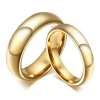 Latest Simple Couple Ring Set Gold Ring Designs For Boys Girl Engagement Tungsten Wedding Ring View Couple Ring Marlary Product Details From Dongguan Marlary Jewelry Co Ltd On Alibaba Com
