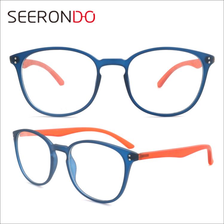 Wholesale Eyeglass Frames Wholesale, Eyeglass Frame Suppliers - Alibaba