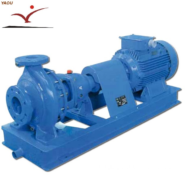 China Mcm Centrifugal Pumps, China Mcm Centrifugal Pumps