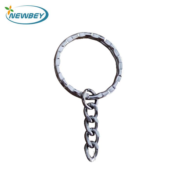 caccbdf96ab Metal Blank Keychain Links As Fashion Keychain Fittings - Buy Keychain  Links,Blank Key Chain Links,Metal Keychain Fittings Product on Alibaba.com