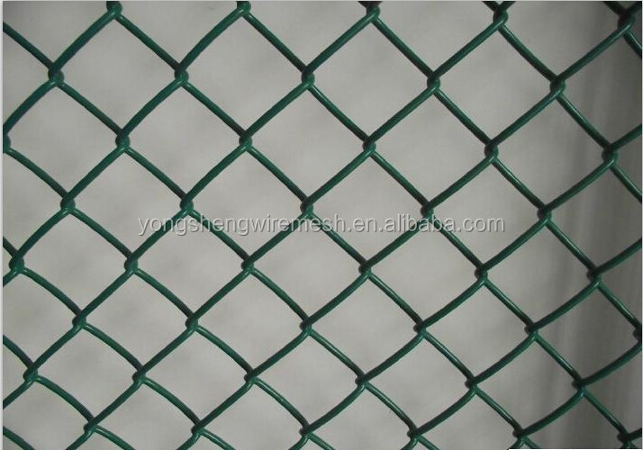 Cyclone Fence Philippines Pvc Insulated Coated Wire - Buy Pvc ...