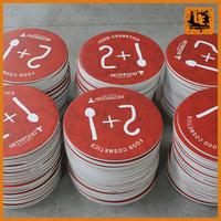 Custom car sticker,sticker printing,custom design your own sticker