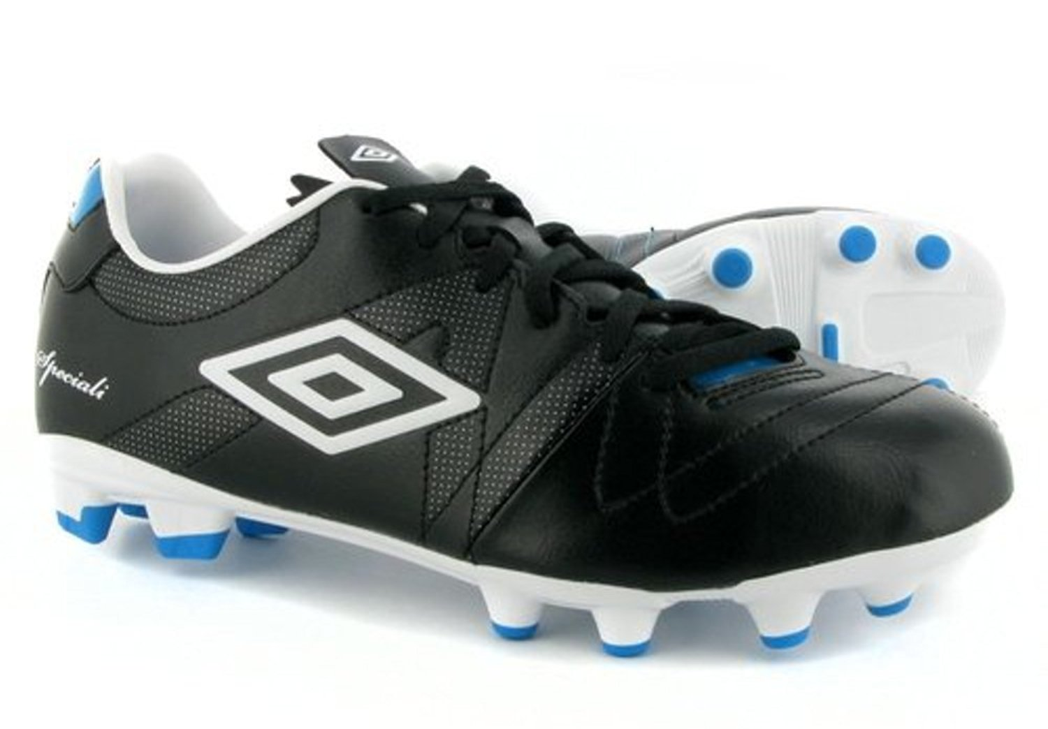 d5093d80f82 Cheap Umbro Speciali Football Boots, find Umbro Speciali Football ...