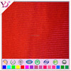 100% Cotton Material Stripe Pique Fabric for Basketball Clothing