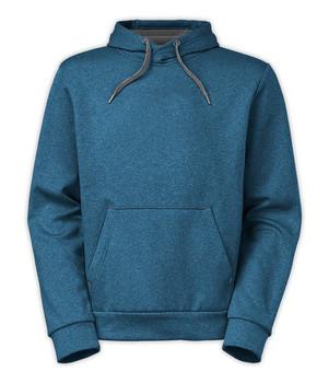 96c020a4be068 Personalizada 100% algodón sin cremallera chaqueta con capucha diseño su  propio logotipo Jersey Sudadera