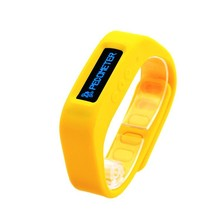 Bluetooth Watch Smart Bracelet Sport Smartband Hand ring Tracking Sleep Health Fitness Running Pedometer Android and