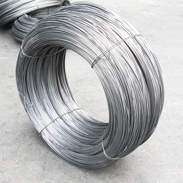 Buy Cheap China stainless steel thin wire manufacturers Products ...