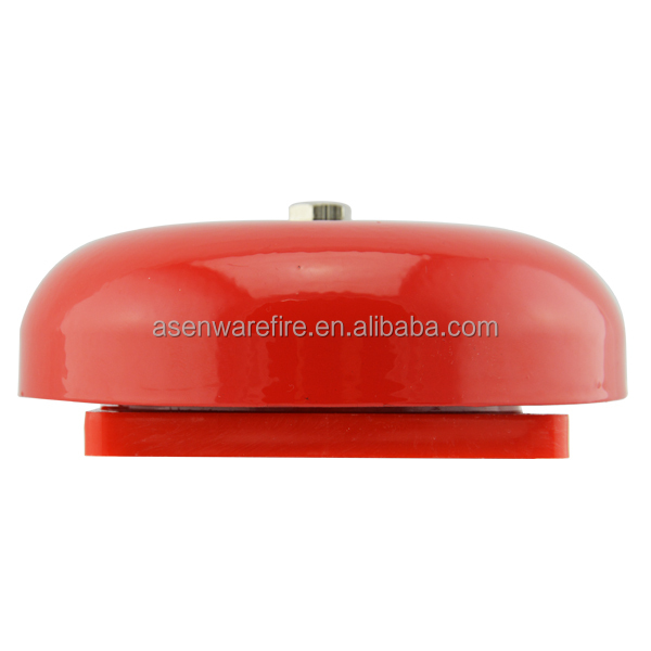 New arrival electric alarm bell