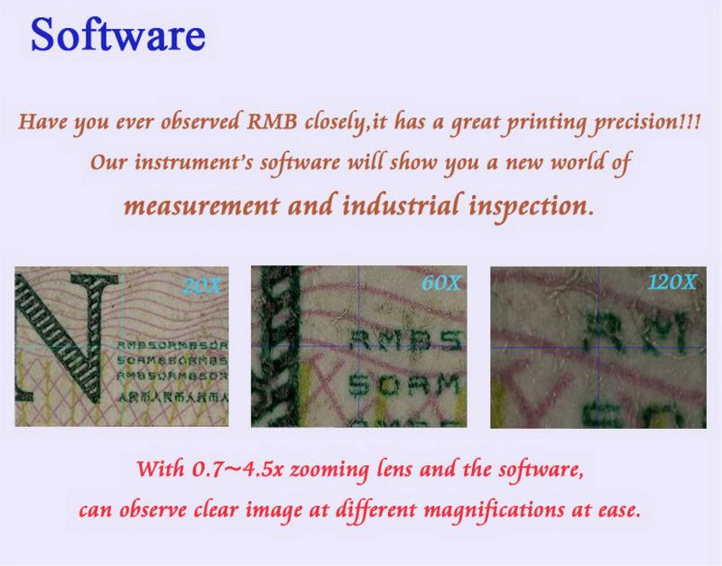 Software VMM 3D_1
