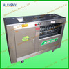 stainless steel stable performance steamed bun maker for promotion