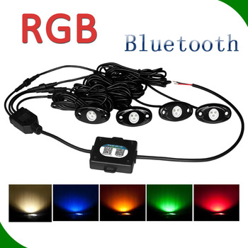 Underwater deck light kit for boat 12v made in china underwater boat underwater deck light kit for boat 12v made in china underwater boat led lights aloadofball Image collections