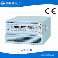 AC Power Source,APS-9000 Series