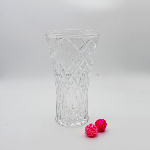 Buy Cheap China Decorative Cheap Flower Vases Products Find China