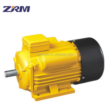 1hp electric water pump motor price in pakistan buy for Water motor pump price