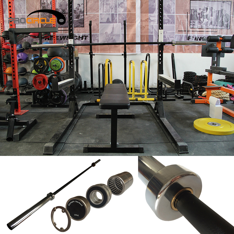 Barbell (1)