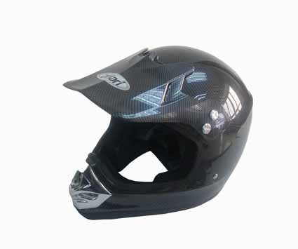 Dot & ECE approved bluetooth Cross Motorcycle Helmet