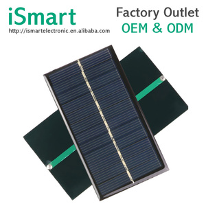 0 3 Watt Solar Panel Wholesale, Panel Suppliers - Alibaba