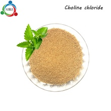 china animal feed manufacturer,fish feed premix choline chloride for animal  feeding 50% corn cob