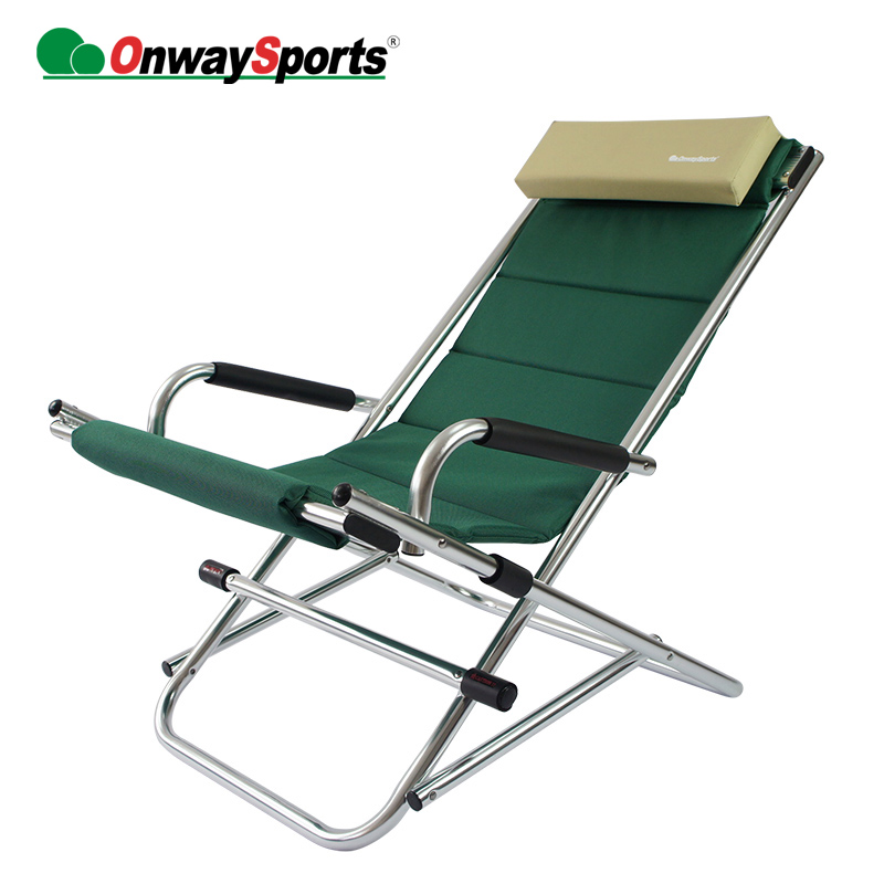 Cool Luxury Folding Zero Sling Deck Chair Gravity Outdoor Freestyle Rocker Chair Buy Rocker Chair Zero Gravity Chair Deck Chair Product On Alibaba Com Gmtry Best Dining Table And Chair Ideas Images Gmtryco