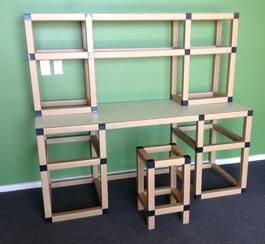 cardboard tube furniture. Cari Kualitas Tinggi Rak Buku Persegi Produsen Dan Di Alibaba.com Cardboard Tube Furniture