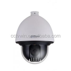 2 Megapixels 30x optical zoom IP Speed Dome Camera SD60230T-HN Compatible with Network Video Recorder NVR608-32-4K