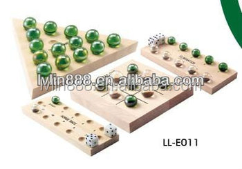 Muti Game With Marbles Wooden Board Game Pieces Buy Wooden Board Game Piecesintelligent Board Gamesantique Board Game Product On Alibabacom