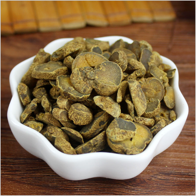 Ling zhi 100% Natural organic No addition cheap ganoderma lucidum herb price