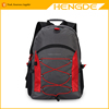 Fashion brands designer computer laptop school backpack men travel bag
