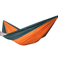2015 Best Selling Folding Hammock, 2 Person Portable Hammock