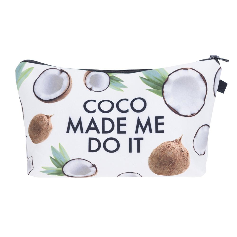 41149 coconut made me do (1)