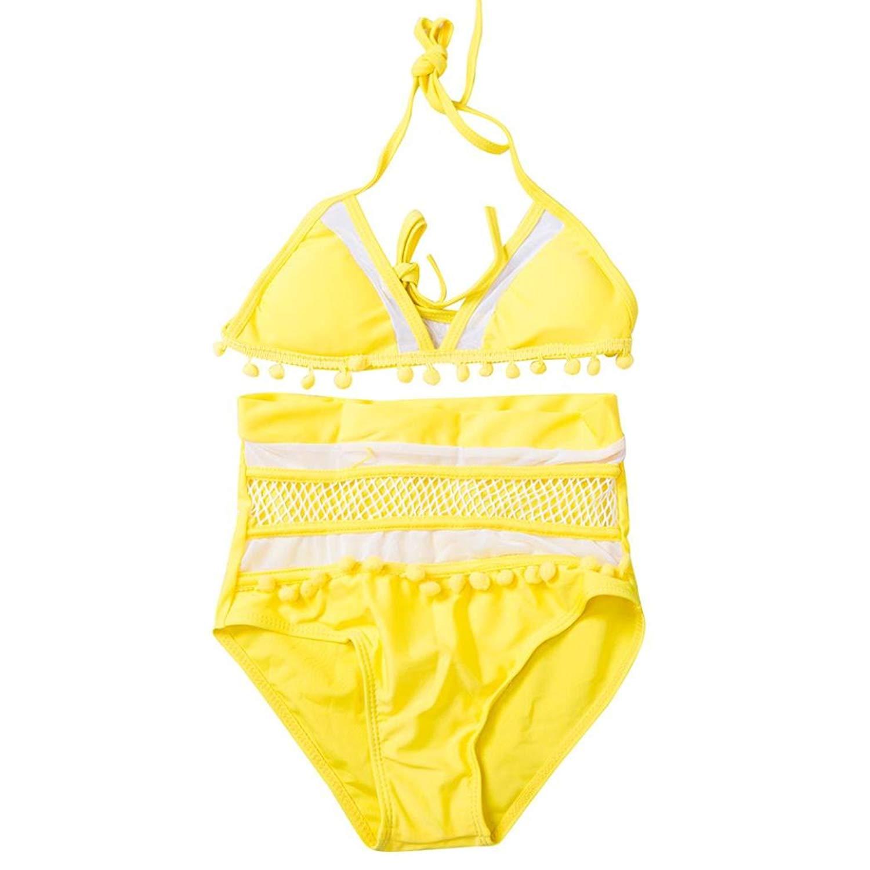 1bade9d0879 Buy Bikini