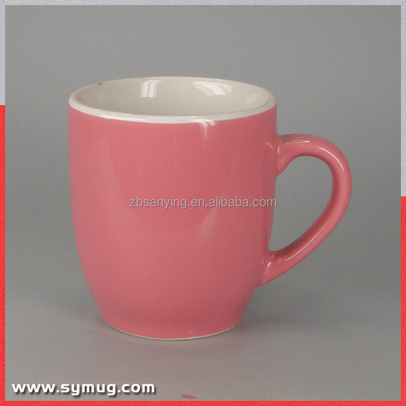 Zibo manufacturer guangzhou factory mugs wholesale