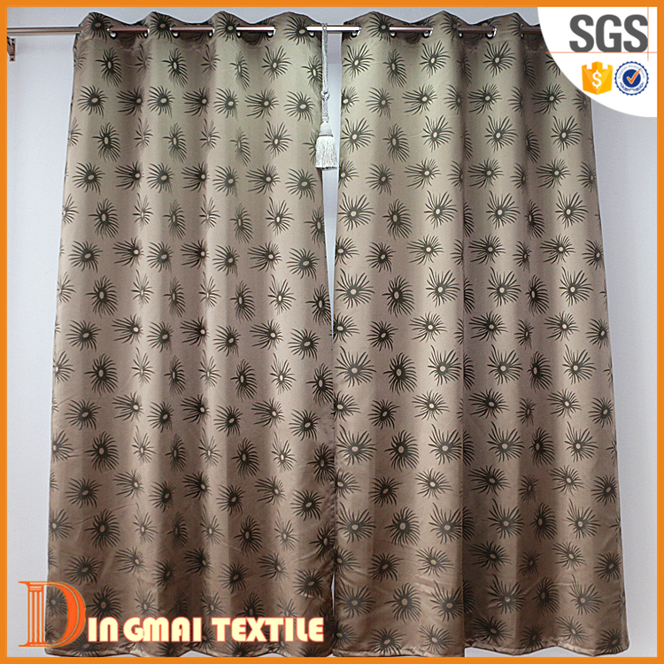 thermal blackout curtains nontoxic thermal blackout curtains nontoxic suppliers and at alibabacom
