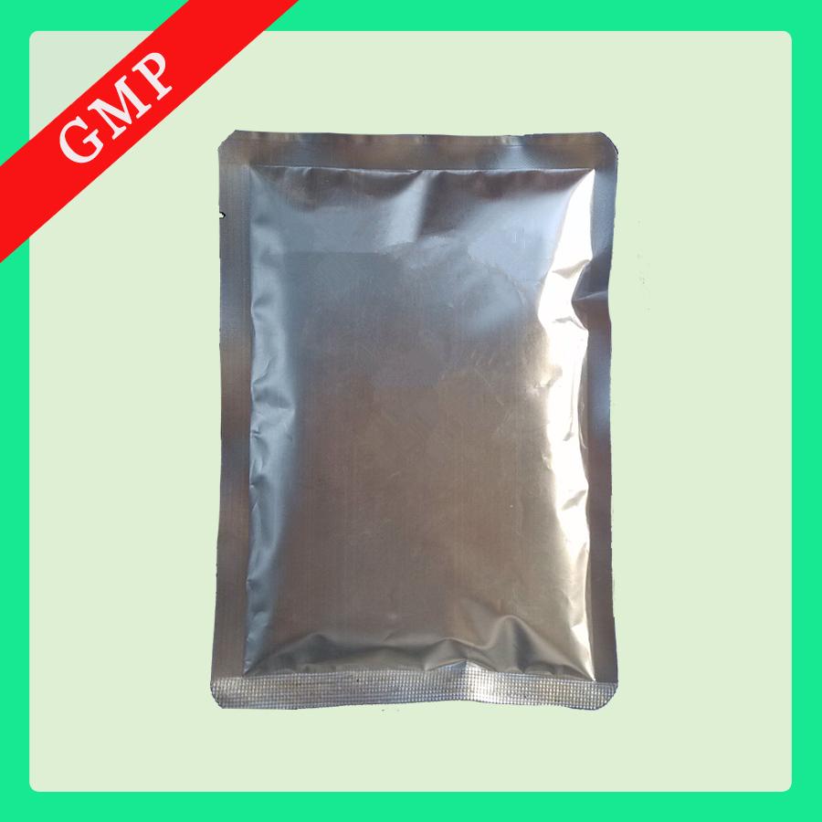 Pig Stimulant Medicine Aphrodisiac Animal Powder