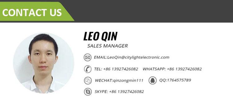La migliore Vendita HA CONDOTTO Messaggio Mini Ventilatore USB Programmabile LED Lampeggiante mini ventilatore della batteria