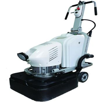 Marble Granite Terrazzo Floor Polishing Machine Buy Marble Granite Teaarzzo Floor Polishing Machine Marble Floor Polishing Machine Floor Polisher