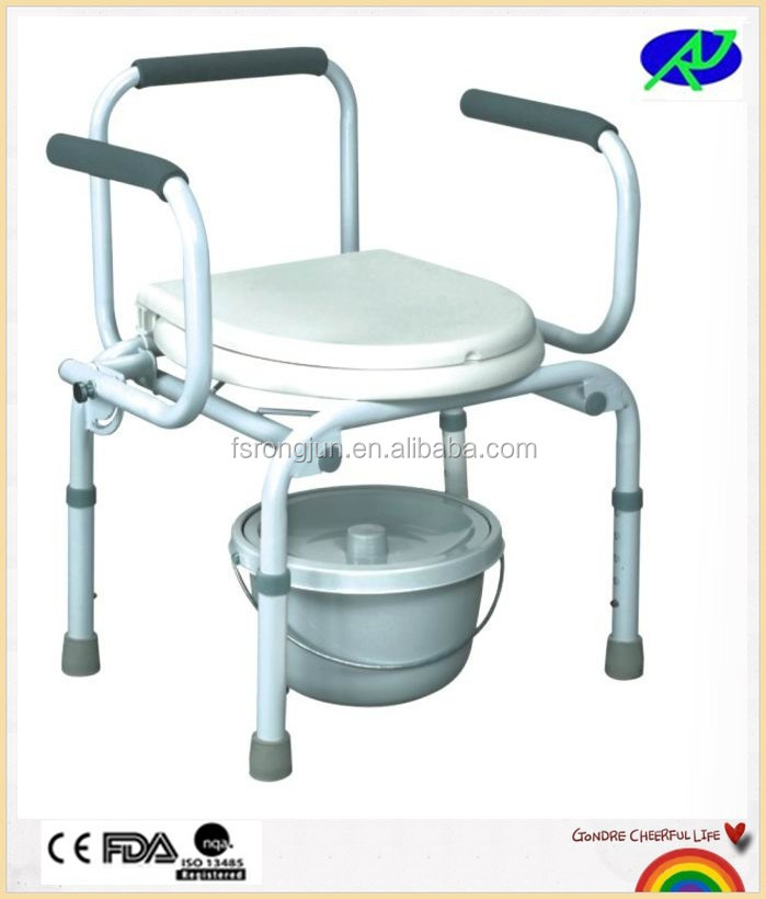 Commode Chair Price, Commode Chair Price Suppliers and ...
