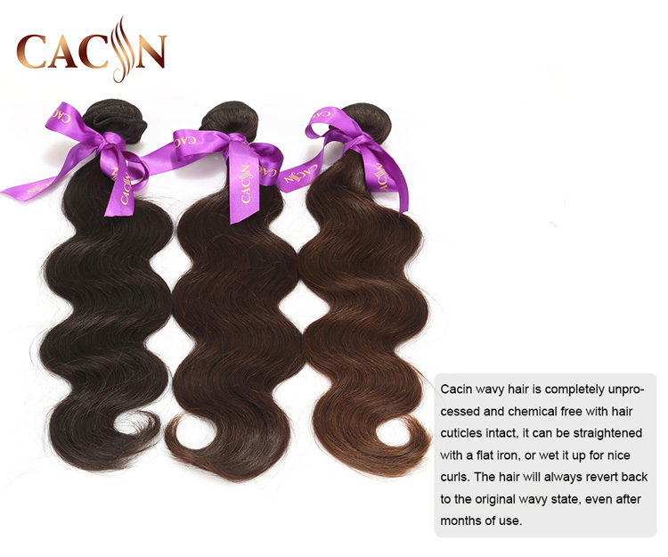 Cheap wholesale indian hair in india,wholesale raw indian hair extensions,best wholesale virgin indian hair vendor