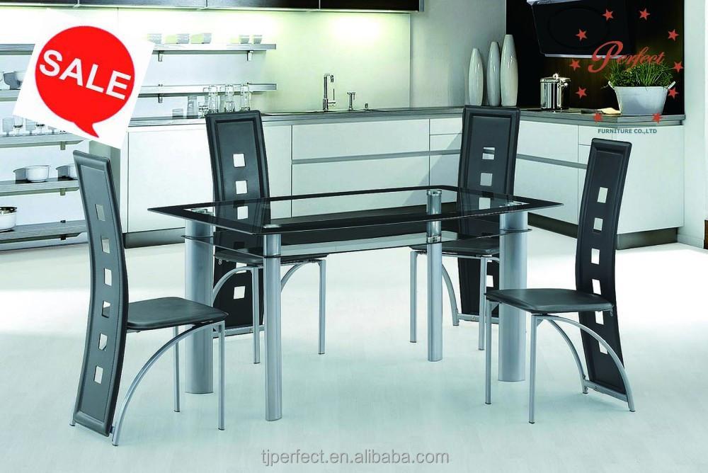 Awesome Tavoli E Sedie Per Sala Da Pranzo Ideas - Idee Arredamento ...