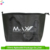 High Quality Non Woven Sport Bag Beach Bag Non Woven Shopping Bag