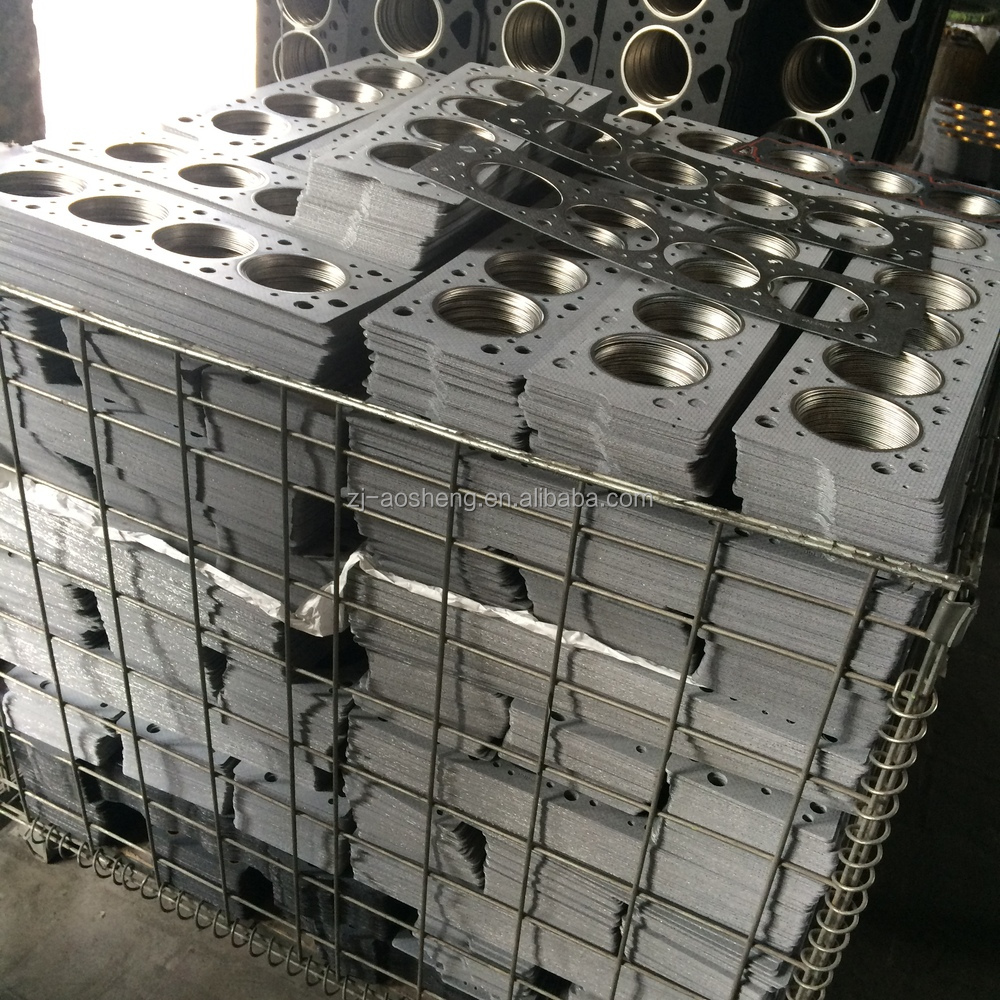 High quality,hot selling engine cylinder head gaskets with OEM:11115-28020