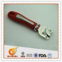 New designed gun shape bottle opener(KW11518)