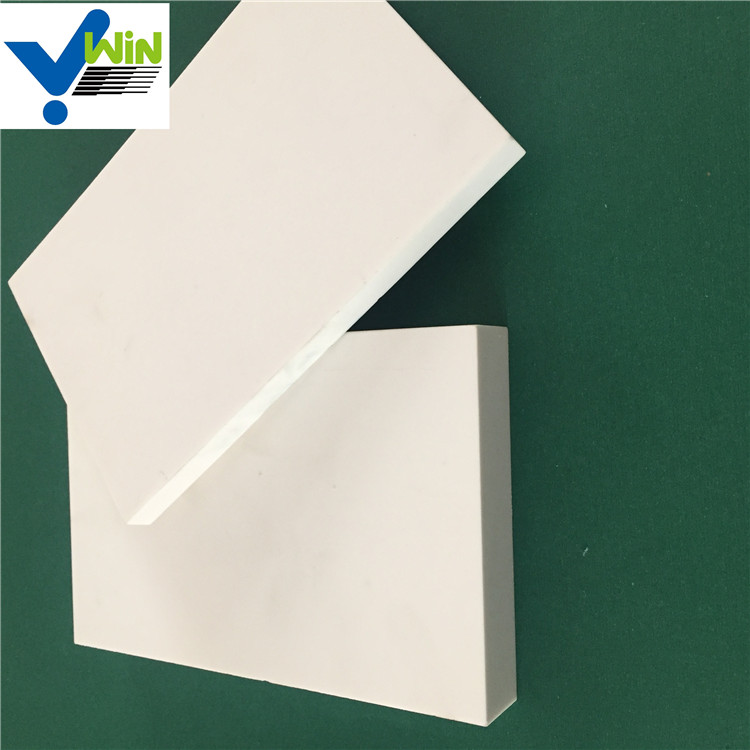 High quality al2o3 alumina <strong>ceramic</strong> wholesale