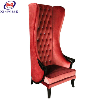 Astonishing Foshan Factory Wood Throne Chair King Chair High Back Sofa Chair Buy Wood Throne Chair King Chair High Back Sofa Chair Product On Alibaba Com Gmtry Best Dining Table And Chair Ideas Images Gmtryco