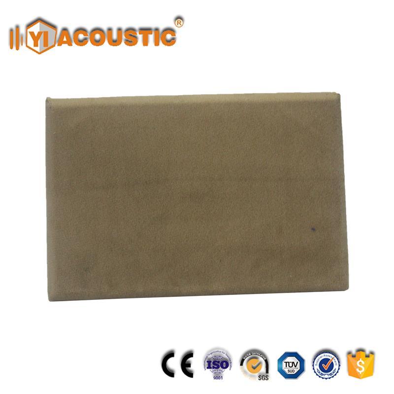 Ordinaire Office Solutions Sound Absorbing Fabric Acoustic Panels   Buy Acoustic Foam  Panels,Soundproofing Fire Proof Fabric Acoustic Foam Panels,Velvet Sound ...