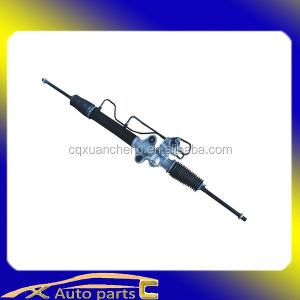 hydraulic Steering gear for HYUNDAI PORTER 2 57700-4F000