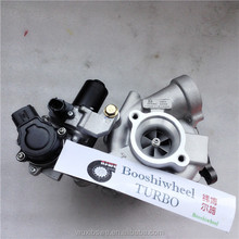 17201-51020 VB22 <span class=keywords><strong>turbo</strong></span> Landcruiser V8 D 4.6L twin <span class=keywords><strong>turbo</strong></span> sạc VB23 17208-51010