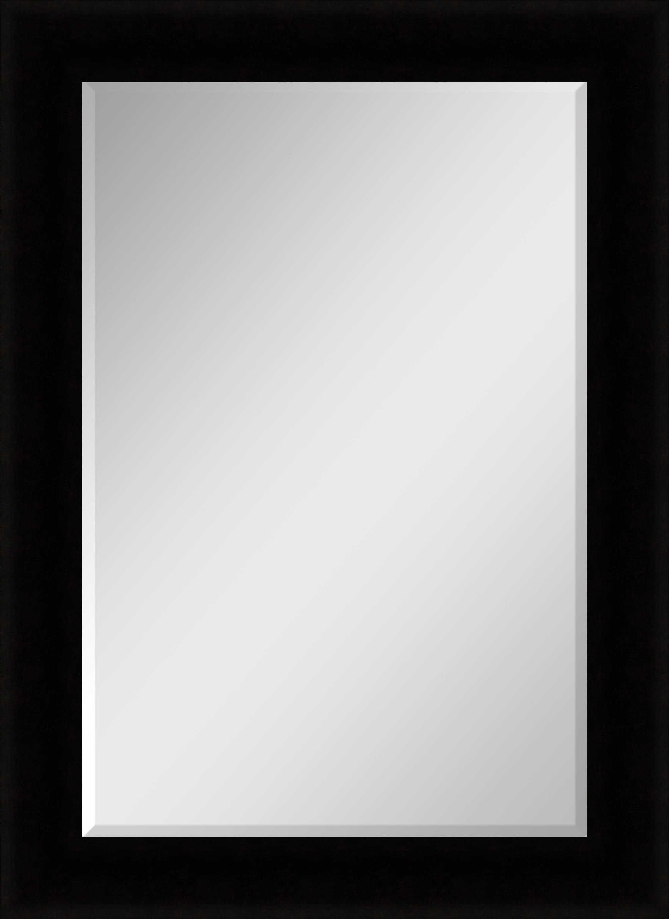 eco friendly plastic framed mirrorwall mirror buy wall mirrorphoto frame mirrordecorative framed mirror product on alibabacom