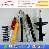 For TOYOTA Front Left Shock Absorber 334246 for 1997 CAMRY