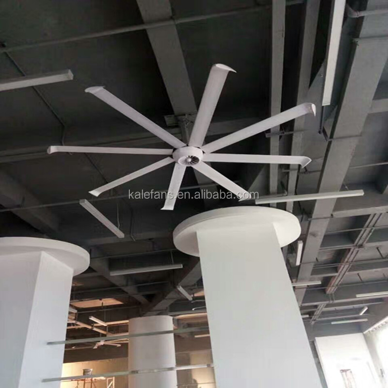 China Subway Metro discount outdoor close to the ceiling fans high ceilings